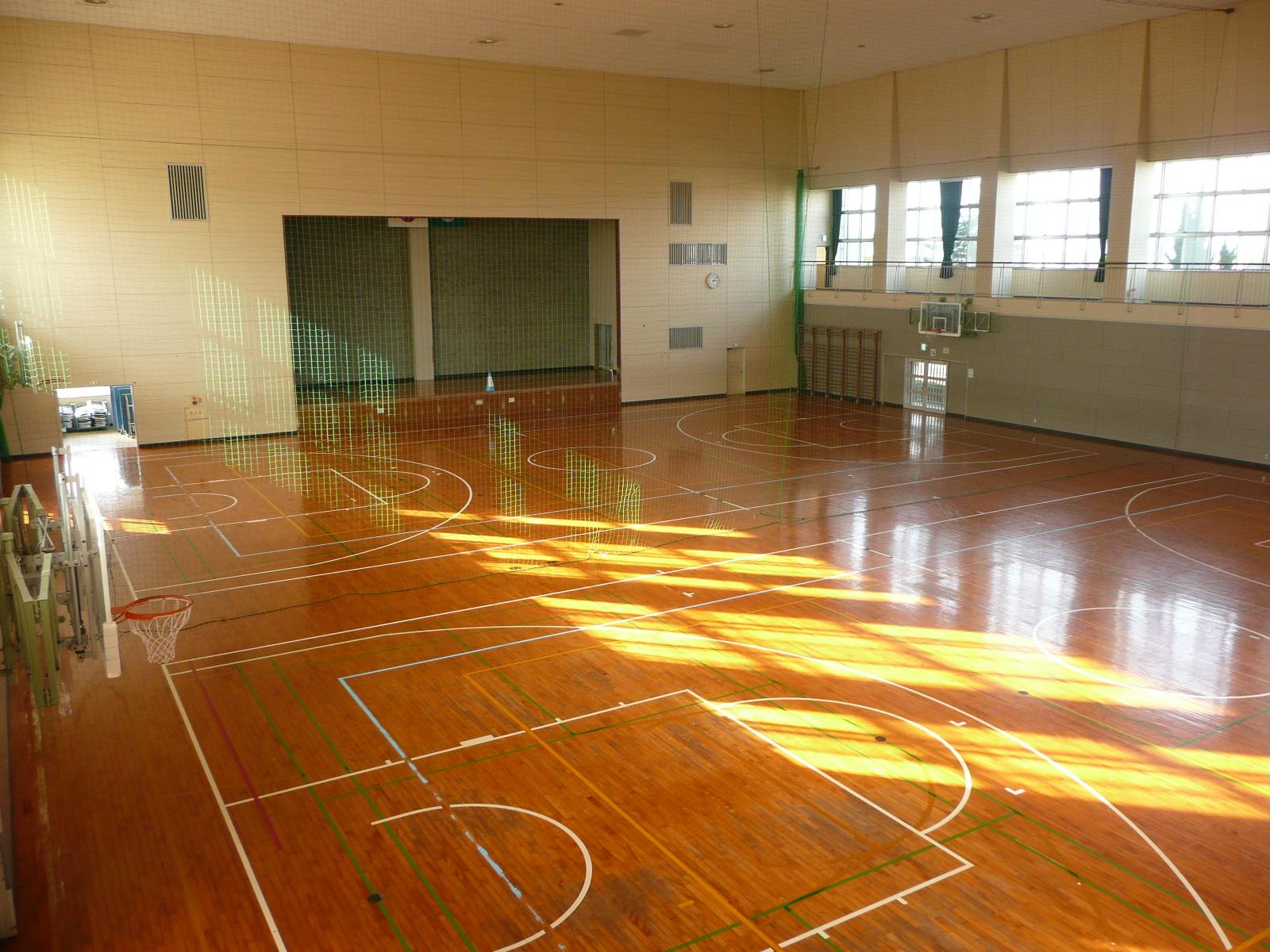 スポーツ施設の開放状況について / 熊本市ホーム …